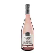 Beringer Dry Rose - California - Rosé