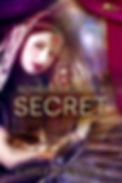 Sherzade'sSecret2.jpg