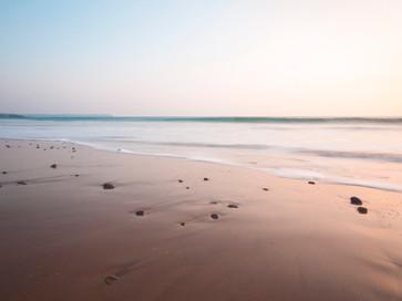 CarMax Jensen Beach
