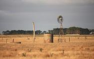 australian-farm.jpg