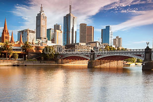 49995442melbourne-skyline-from-southbank
