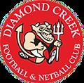 diamondcreekfc.png