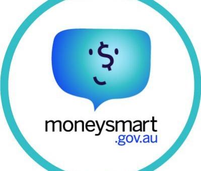 ASIC Money Smart Calculators