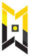 MWofford Design Logo (SSterrett Design)