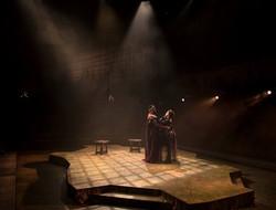 Macbeth @ IU