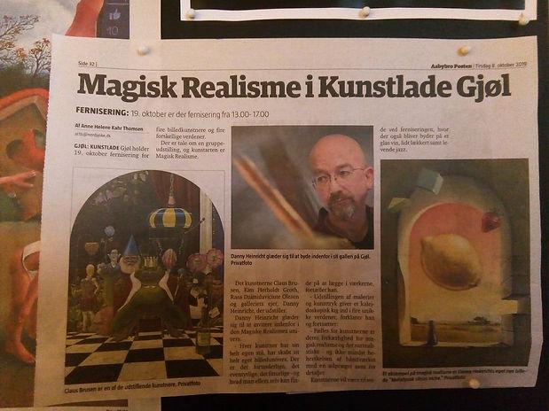 Magisk_Realisme_i_Kunstlade_Gjøl_Artikel