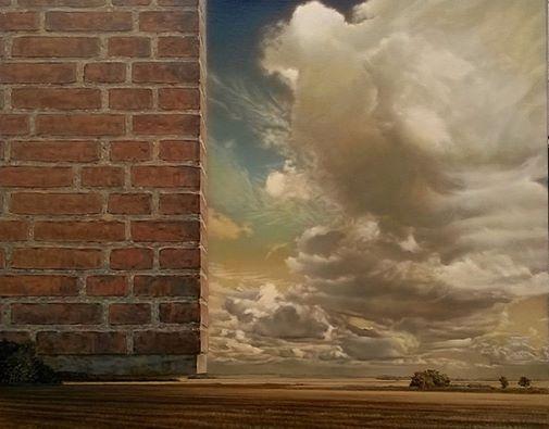 """""""Cloud Message"""""""