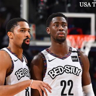2019-20 Team Obituaries: Brooklyn Nets