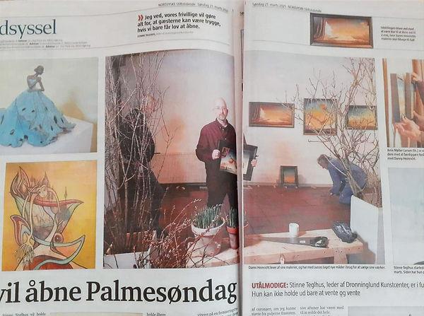 Danny Heinricht i Nordjyske.jpg
