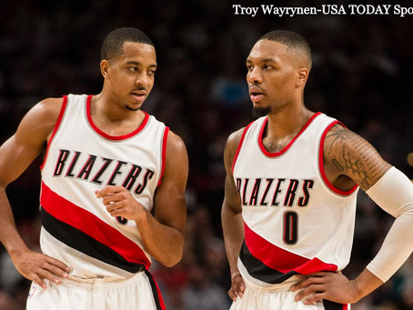 2019-20 Team Obituaries: Portland Trail Blazers