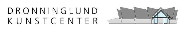 Dronninglund Kunstcenter logo.jpg