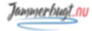 logo jammerbugtNu.png
