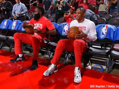 2019-20 Team Obituaries: Houston Rockets