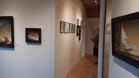 Danny Heinrichts galleri på Gjøl.jpg