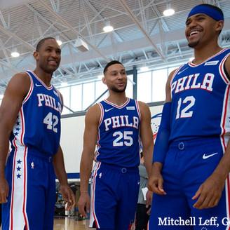 2019-20 Team Obituaries: Philadelphia 76ers