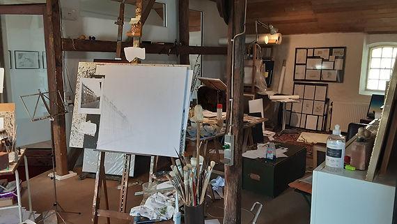 Danny Heinrichts atelier.jpg