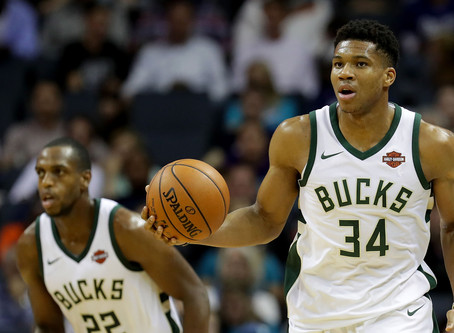 2019-20 Team Obituaries: Milwaukee Bucks