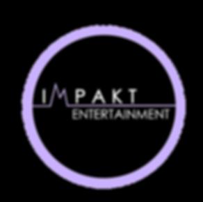 Impakt Logo Solid Version.png