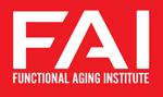 cropped-FAI-Flag-Logo.png