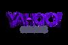 Yahoo!_Finance-Logo.wine.png