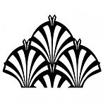 art-deco-patterns-clipart-19.jpg