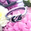 Thumbnail: Vintage James Avery Sterling Lover's Kling Silver James Avery Love Knot Ring