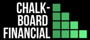 Chalkboard Financial.JPG