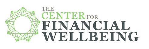 Wellbeing Logo.JPG