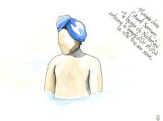 Amritsar bain.jpg