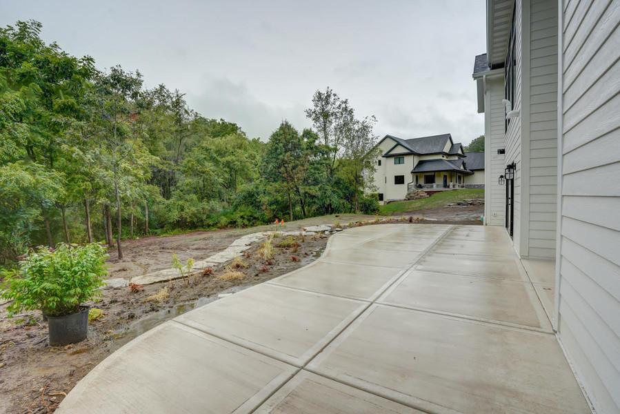 Lot 10 Deer Haven Estates-78.jpg