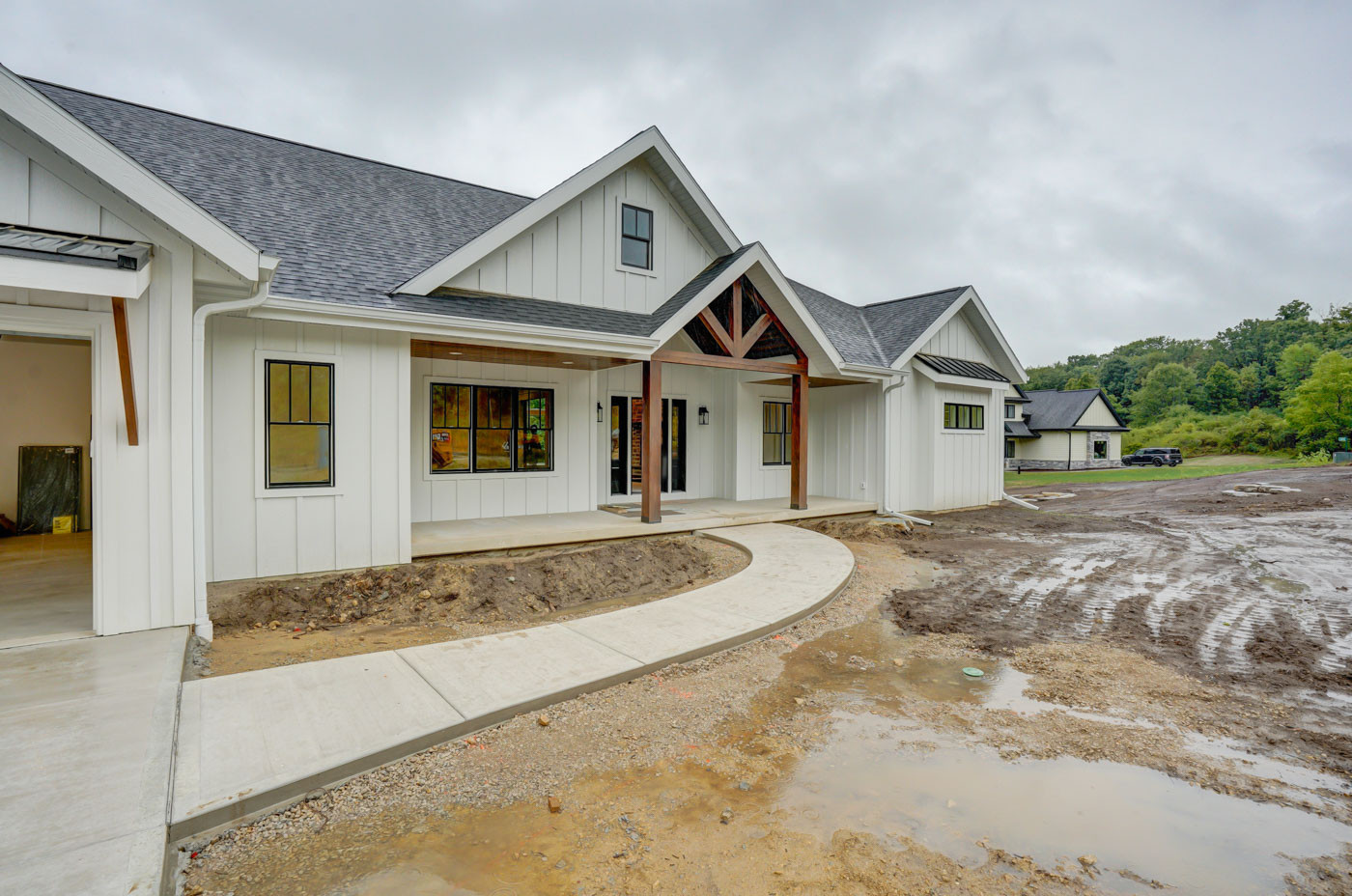 Lot 10 Deer Haven Estates-80.jpg