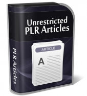 Email Marketing Update PLR Article Pack