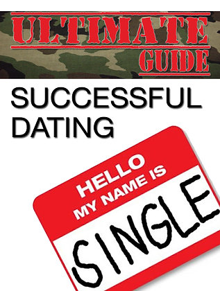 Ultimate Guide To Successful Dating