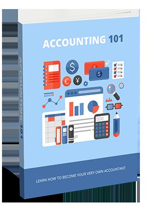 Accounting-101