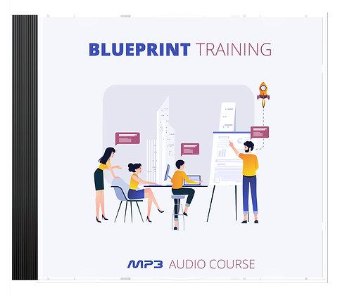 Blueprint Training