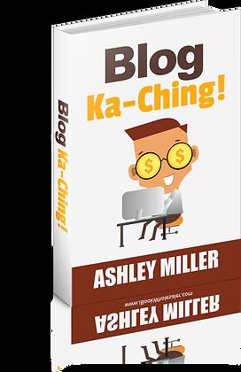 Blog Ka-Ching