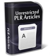 WAHM Freelancer PLR Articles