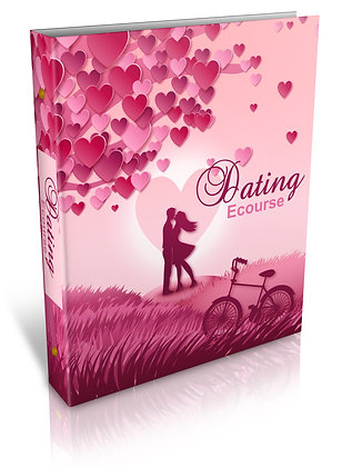 Dating Ecourse