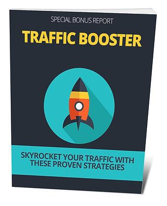 Traffic Booster