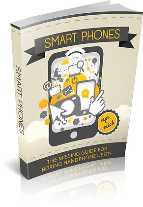 Smart Phones Tips and Tricks