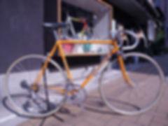 R0011439.JPG