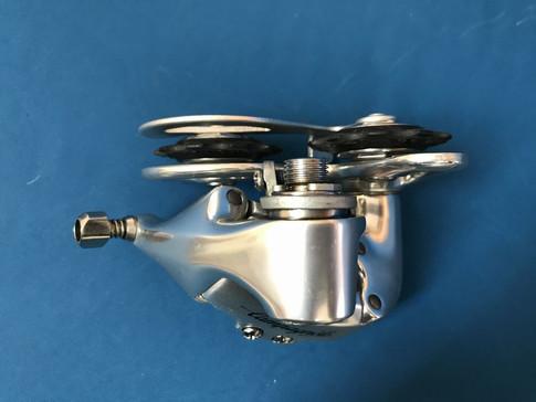 15E858B1-00B6-49AD-BFAD-8822A216FE4D.jpg