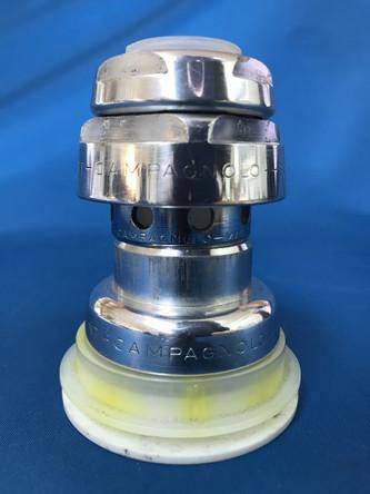 D3BB8AE5-F8C7-475F-A05F-9046F77E59C2.jpg