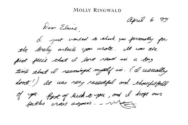 Molly Ringwald personal note (1).jpg