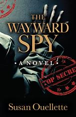 The Wayward Spy.png