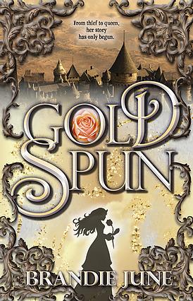 June_GOLD-SPUN_FC.png