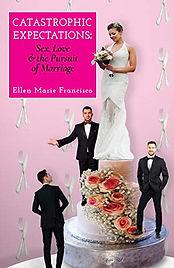 Ellen's cover.jpg