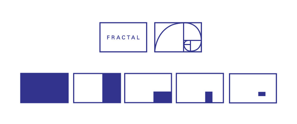 logo fractal-01.jpg