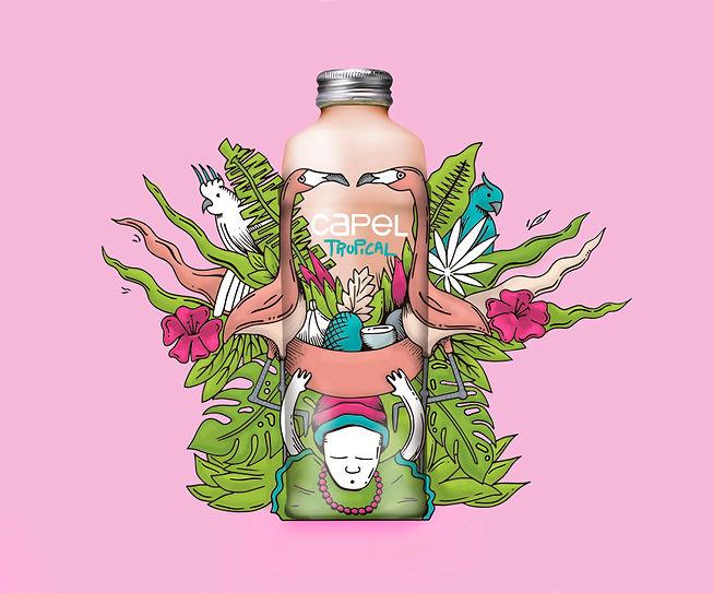 botella pink.jpg