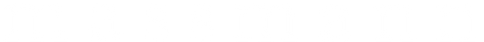 Logo Massmann_v3-03.png